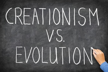 Article image for Calls to end creationism being taught in Aussie schools