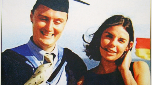 Article image for New claims murdered backpacker's body is in WA