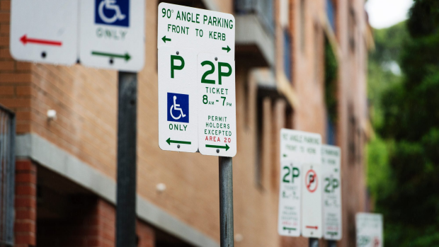 Article image for Cockburn residents win parking fight