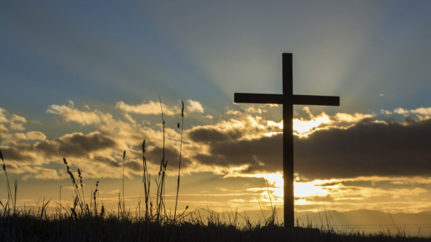 Article image for Inside Perth's Easter services