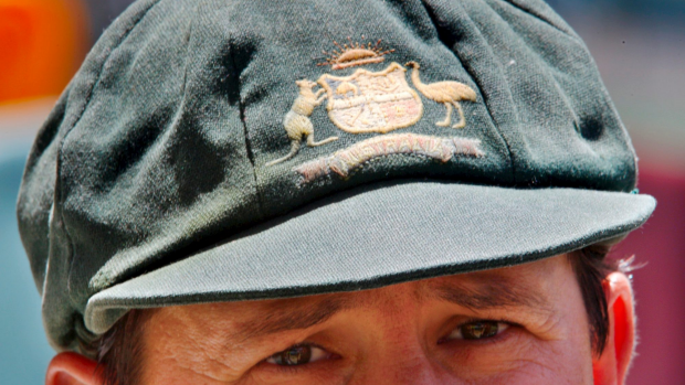 Article image for Who's Australia's best ever captain?