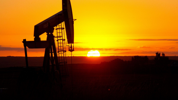 Article image for Petrol prices fall as oil production remains high