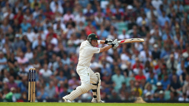 Article image for Cricket Australia reschedule tests