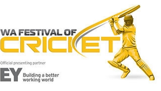 Article image for Festival of Cricket
