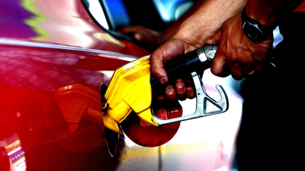 Article image for Fuel companies colluding on Perth petrol prices