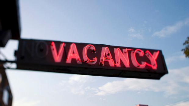 Article image for AHA WA predicts hotel vacancy rates to increase