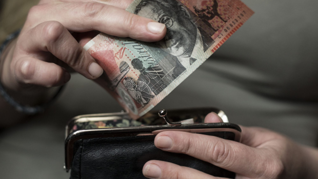 Article image for Rachel Siewert on changes to the disability pension.