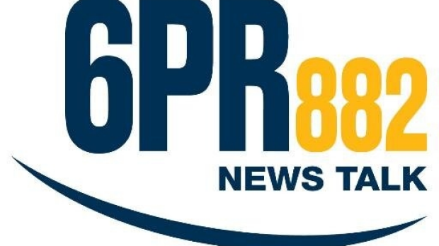 Article image for 6PR Digital outage