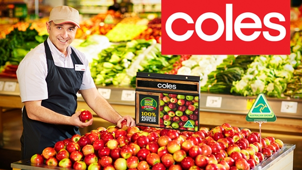 Article image for Win $100 Coles Gift Cards right across this long weekend!