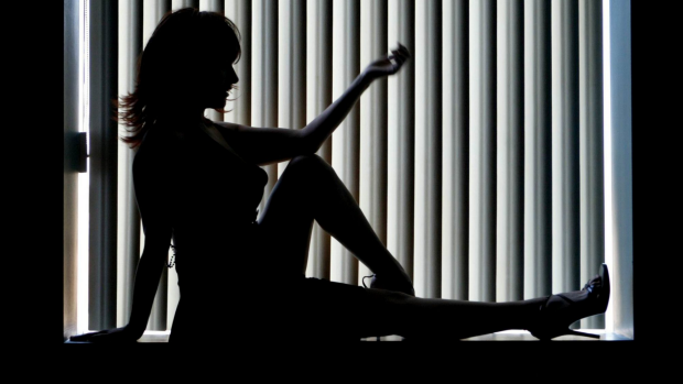 Article image for Should prostitution laws 'Adopt Nordic'?