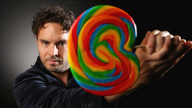 Article image for That Sugar Film.