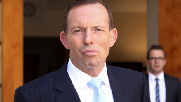 Article image for Unrepentant PM stands by comments on 'lifestyle' comments