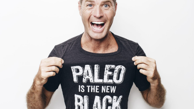 Article image for Paleo cookbook delayed because of health concerns of recipes