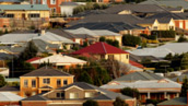 Article image for Affordability Scheme shake-up