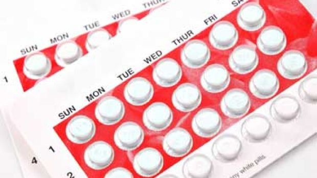 Article image for Pharmacy: Buy the pill elsewhere