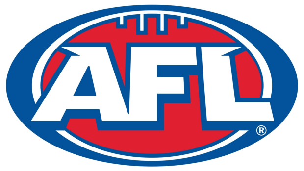 Article image for AFL secrecy is a slap in the face for footy fans
