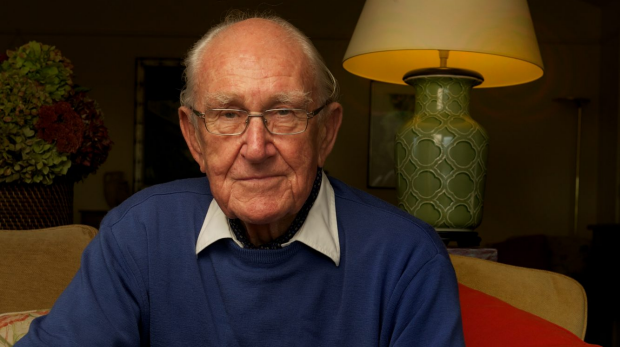 Article image for Malcolm Fraser dead at 84