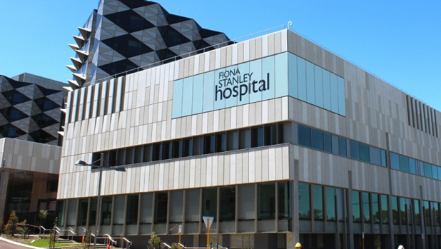 Article image for Doctors quit Fiona Stanley Hospital through frustration with facility.