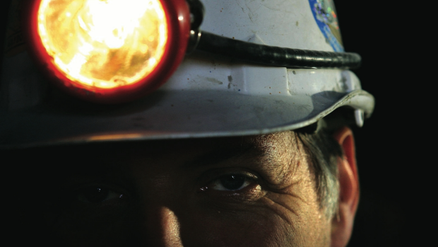 Article image for FIFO study to shed light on worker wellbeing