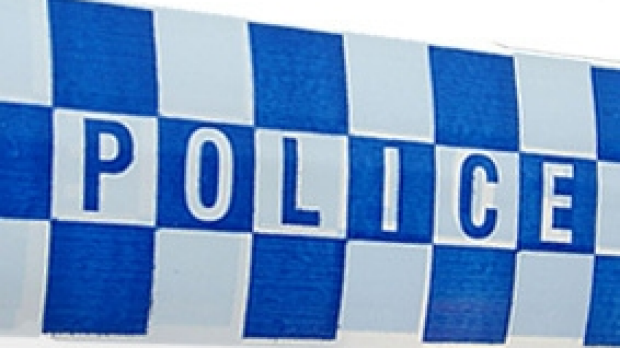 Article image for WA auxiliary police officers say no to 1.5% pay rise over two years