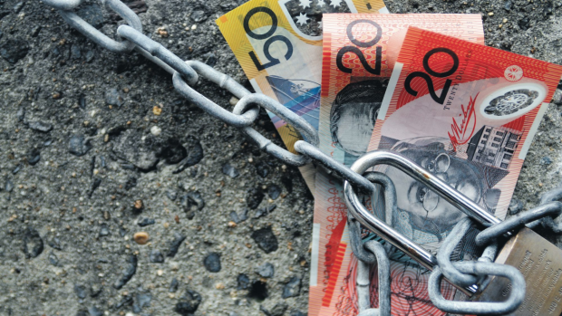 Article image for WA CCI calling on State Government to sell off more assets