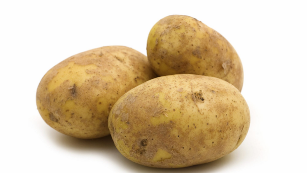 Article image for WA's Potato Marketing Corporation to be abolished in two years