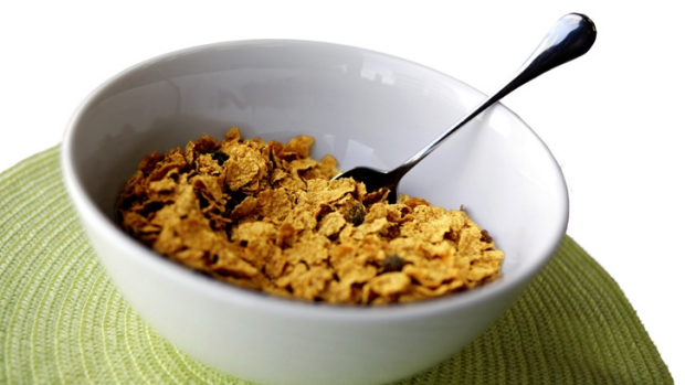 Article image for Kellogs are releasing the star ratings for its breakfast cereals