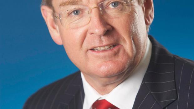 Article image for Perth Tonight Spotlight: Richard Court AC