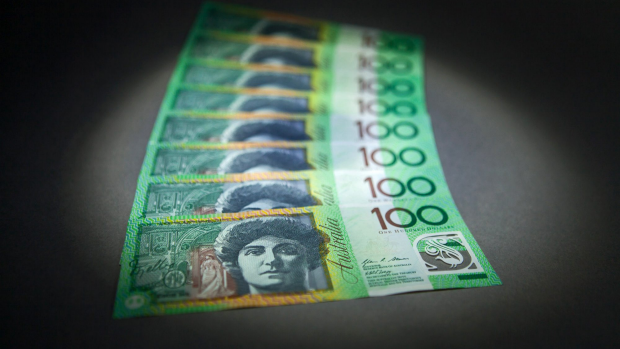 Article image for The WA government will introduce a no-fault insurance scheme in the budget.