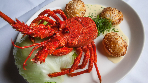 Article image for Is it crayfish or lobster?