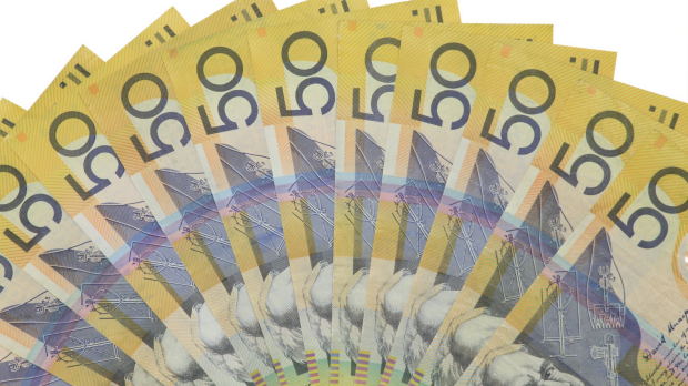 Article image for Aussie millionaires avoid paying tax