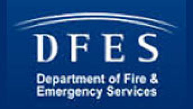 Article image for DFES Fire Updates