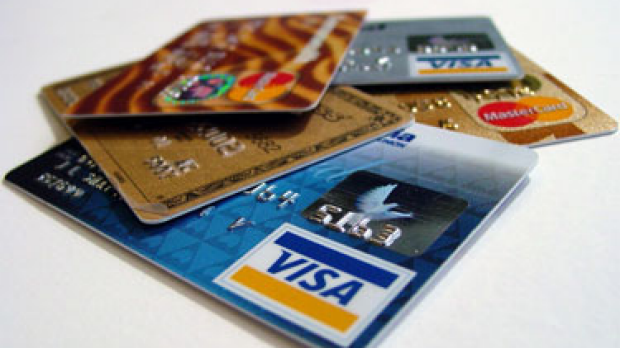 Article image for Mastercards for 16 year olds