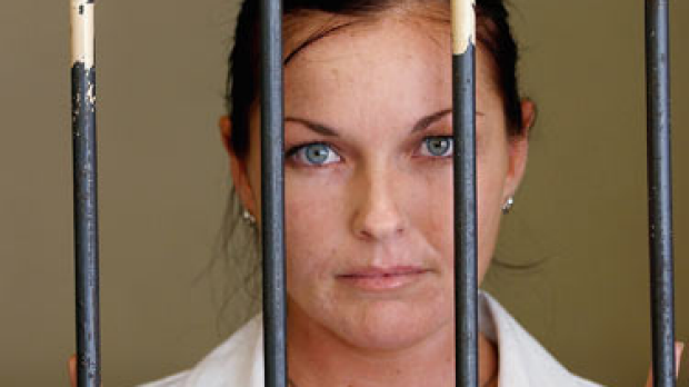 Article image for A price on journalism: Corby