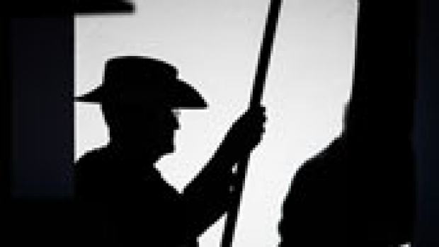 Article image for Editorial: Preserving ANZAC Day