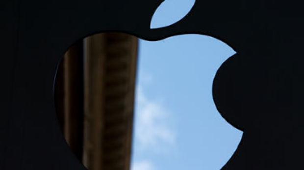 Article image for How Apple shifts billions