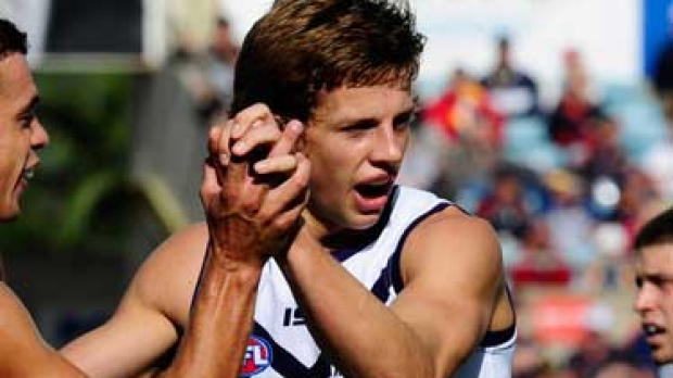 Article image for Legal team work on Fyfe