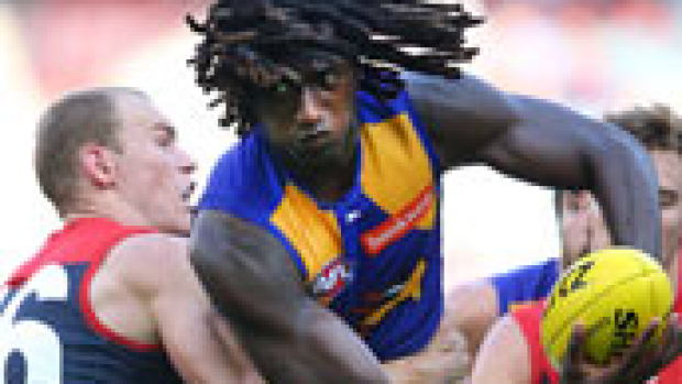 Article image for Drop Nic Naitanui now