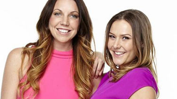 Article image for MKR pair has slow boil appeal