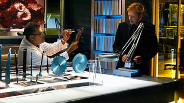 Article image for CSI: Perth