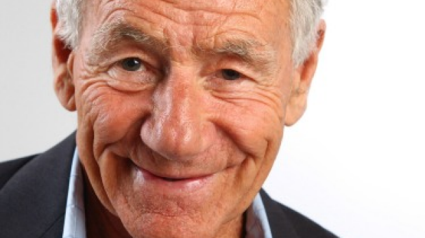 Article image for Tom Hafey dies, aged 82