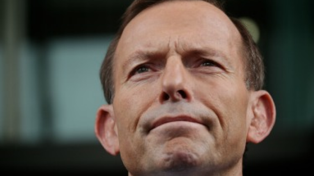 Article image for PM's plummitting poll results