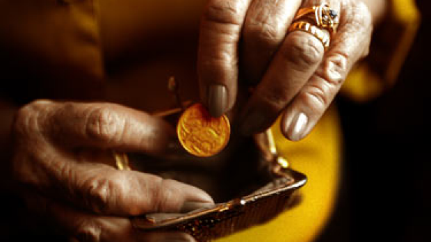Article image for Pensioners face $1500 hit