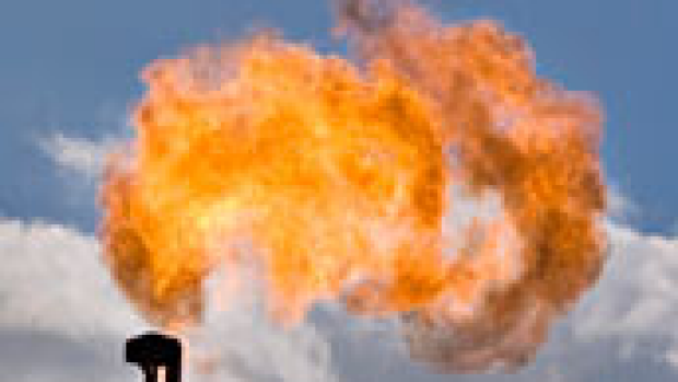Article image for Threat to our Domestic gas
