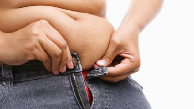 Article image for Obesity rates soar in WA