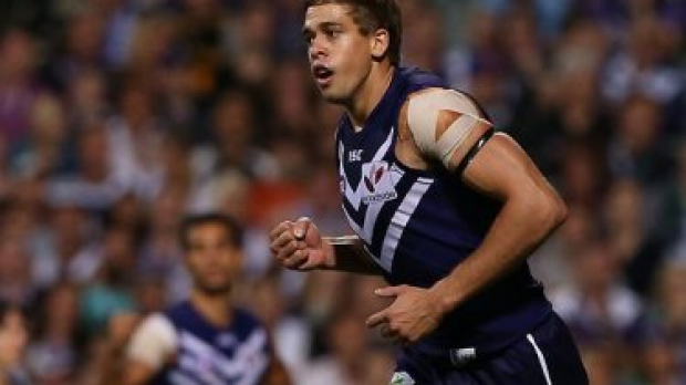Article image for Not good news for Freo Star