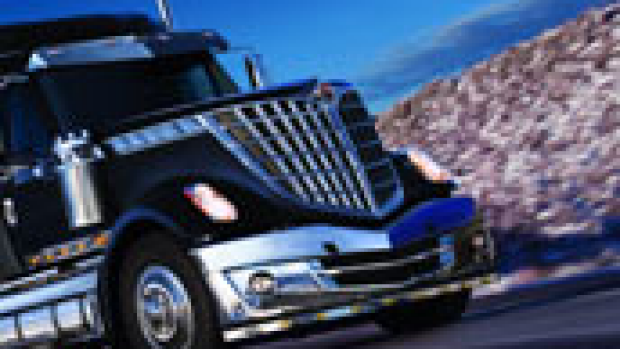 Article image for Action needed on truck related deaths
