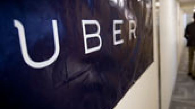 Article image for Unregulated Uber is dangerous