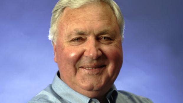 Article image for Bob Maumill: Profile