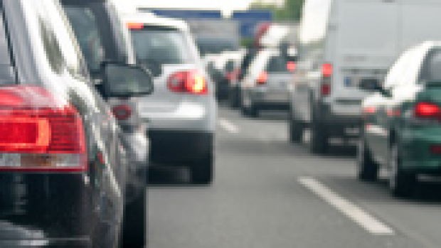 Article image for WA drivers close to losing licences